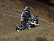 BMW Motorrad International GS Trophy Female Team Qualifyer - thumbnail #91