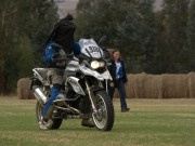 BMW Motorrad International GS Trophy Female Team Qualifyer - thumbnail #225