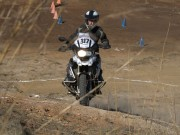 BMW Motorrad International GS Trophy Female Team Qualifyer - thumbnail #90