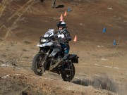 BMW Motorrad International GS Trophy Female Team Qualifyer - thumbnail #89