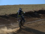 BMW Motorrad International GS Trophy Female Team Qualifyer - thumbnail #88