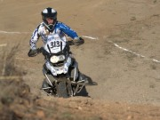 BMW Motorrad International GS Trophy Female Team Qualifyer - thumbnail #87
