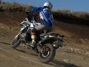BMW Motorrad International GS Trophy Female Team Qualifyer - thumbnail #86