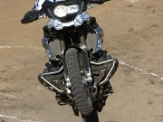 BMW Motorrad International GS Trophy Female Team Qualifyer - thumbnail #85