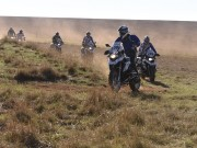 BMW Motorrad International GS Trophy Female Team Qualifyer - thumbnail #84