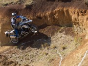BMW Motorrad International GS Trophy Female Team Qualifyer - thumbnail #81