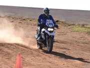 BMW Motorrad International GS Trophy Female Team Qualifyer - thumbnail #80