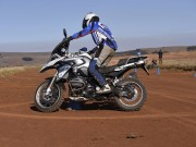 BMW Motorrad International GS Trophy Female Team Qualifyer - thumbnail #79
