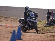 BMW Motorrad International GS Trophy Female Team Qualifyer - thumbnail #77