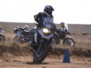 BMW Motorrad International GS Trophy Female Team Qualifyer - thumbnail #76