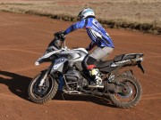 BMW Motorrad International GS Trophy Female Team Qualifyer - thumbnail #75
