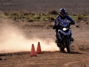 BMW Motorrad International GS Trophy Female Team Qualifyer - thumbnail #73