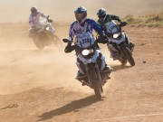 BMW Motorrad International GS Trophy Female Team Qualifyer - thumbnail #72