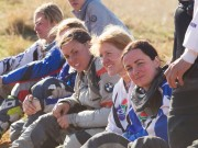 BMW Motorrad International GS Trophy Female Team Qualifyer - thumbnail #69