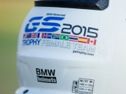 BMW Motorrad International GS Trophy Female Team Qualifyer - thumbnail #64