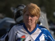 BMW Motorrad International GS Trophy Female Team Qualifyer - thumbnail #62