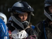 BMW Motorrad International GS Trophy Female Team Qualifyer - thumbnail #61