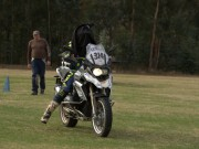 BMW Motorrad International GS Trophy Female Team Qualifyer - thumbnail #222