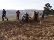 BMW Motorrad International GS Trophy Female Team Qualifyer - thumbnail #60