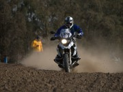 BMW Motorrad International GS Trophy Female Team Qualifyer - thumbnail #59