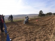 BMW Motorrad International GS Trophy Female Team Qualifyer - thumbnail #58