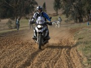 BMW Motorrad International GS Trophy Female Team Qualifyer - thumbnail #57