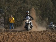 BMW Motorrad International GS Trophy Female Team Qualifyer - thumbnail #54