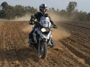 BMW Motorrad International GS Trophy Female Team Qualifyer - thumbnail #53