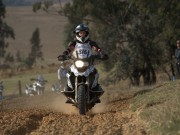BMW Motorrad International GS Trophy Female Team Qualifyer - thumbnail #52