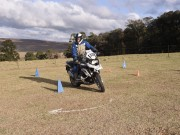 BMW Motorrad International GS Trophy Female Team Qualifyer - thumbnail #221