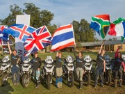 BMW Motorrad International GS Trophy Female Team Qualifyer - thumbnail #50
