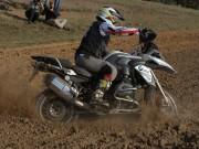BMW Motorrad International GS Trophy Female Team Qualifyer - thumbnail #49