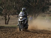 BMW Motorrad International GS Trophy Female Team Qualifyer - thumbnail #48