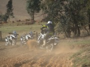 BMW Motorrad International GS Trophy Female Team Qualifyer - thumbnail #47