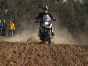 BMW Motorrad International GS Trophy Female Team Qualifyer - thumbnail #46