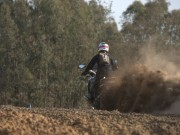BMW Motorrad International GS Trophy Female Team Qualifyer - thumbnail #45