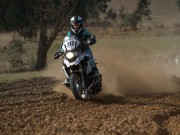 BMW Motorrad International GS Trophy Female Team Qualifyer - thumbnail #44