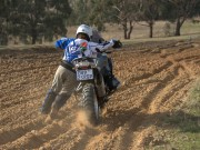 BMW Motorrad International GS Trophy Female Team Qualifyer - thumbnail #43