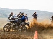 BMW Motorrad International GS Trophy Female Team Qualifyer - thumbnail #42