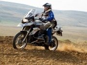 BMW Motorrad International GS Trophy Female Team Qualifyer - thumbnail #39