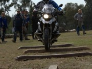 BMW Motorrad International GS Trophy Female Team Qualifyer - thumbnail #36