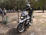 BMW Motorrad International GS Trophy Female Team Qualifyer - thumbnail #34