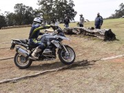 BMW Motorrad International GS Trophy Female Team Qualifyer - thumbnail #33