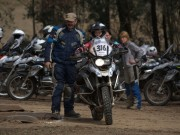 BMW Motorrad International GS Trophy Female Team Qualifyer - thumbnail #32