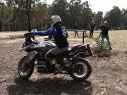 BMW Motorrad International GS Trophy Female Team Qualifyer - thumbnail #31