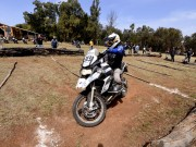 BMW Motorrad International GS Trophy Female Team Qualifyer - thumbnail #29