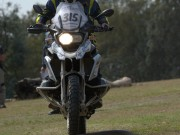 BMW Motorrad International GS Trophy Female Team Qualifyer - thumbnail #28