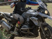 BMW Motorrad International GS Trophy Female Team Qualifyer - thumbnail #26