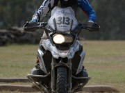 BMW Motorrad International GS Trophy Female Team Qualifyer - thumbnail #22
