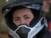 BMW Motorrad International GS Trophy Female Team Qualifyer - thumbnail #218